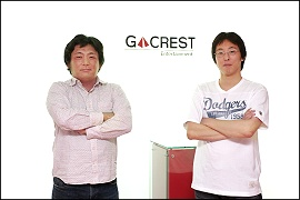 gcrest_members