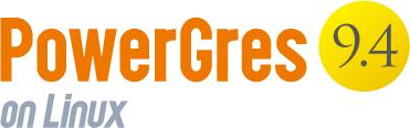 PowerGres on Linux V9.4